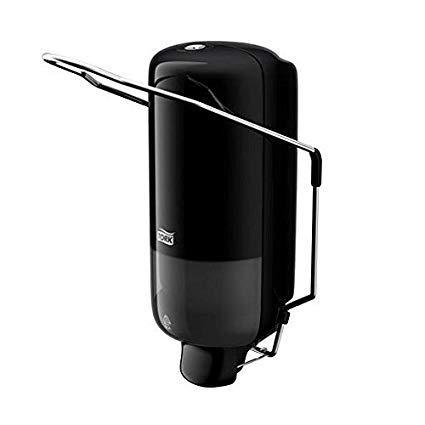 Tork Elevation диспенсер для жидкого мыла с локтевым приводом 560108