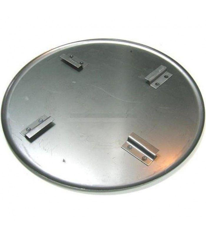 Затирочный диск по бетону на CPT-920