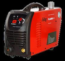 Аппарат плазменной резки Fubag Plasma 40 (38 026)