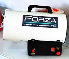 Пушка газовая FORZA FG-15
