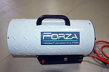 Пушка газовая FORZA FG-30