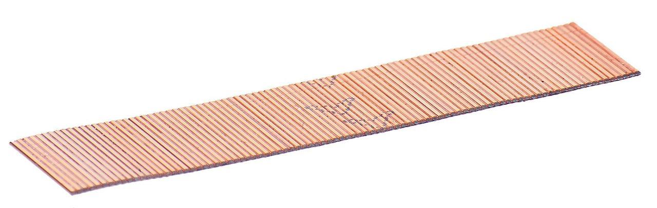 Шпильки Fubag для Р25 0.64 15мм 10000шт.