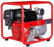 Мотопомпа Fubag PG 1600  для чистой воды(1600л\мин 30м) 838261