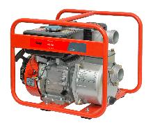 Мотопомпа Fubag PG 600  для чистой воды (600л\мин 26м)