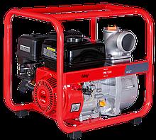 Мотопомпа Fubag PG 1000  для чистой воды(1000л\мин 28м) 838260