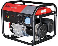 Генератор бензиновый Fubag BS 7500 арт.568253