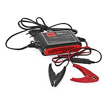 Зарядное устройство Fubag MICRO 40\12 арт.68824