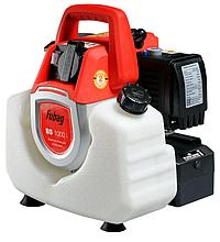 Генератор бензиновый Fubag BS 1000i