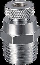 Вентиль Fubag 1\2 М блистер 1шт 180412 B