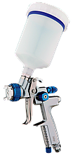 Краскораспылитель Fubag MAESTRO G600\1.3 LVMP 110143
