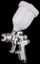 Краскораспылитель Fubag EXPERT G600\1.5 HVLP 110141
