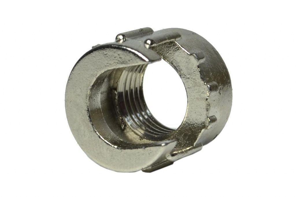 Кольцо Fubag для байонетного соединения 180406 В