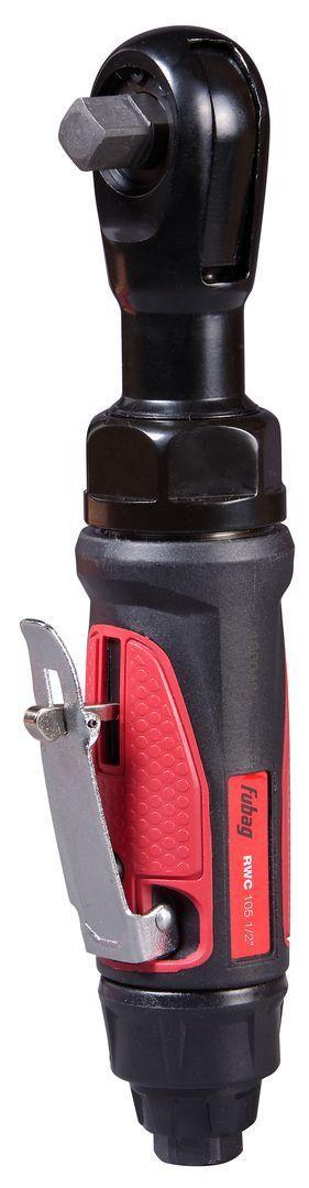 Пневмогайковерт угловой Fubag RWC 105 арт.100320