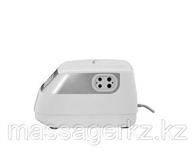 Представляем Вам новый бренд лимфодренажных аппаратов и сразу со скидками!
