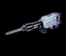 Отбойный молоток ТЭМП ОМ-2600