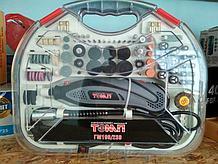 Гравировальная машинка в кейсе ТЭМП ГМ190\230