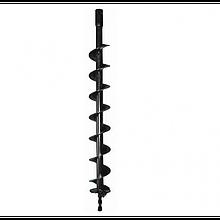 Шнек почвенный  CHAMPION 80мм (AG243,AG252,AG352,AG364), CHAMPION, C8050
