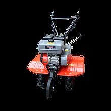Культиватор ТЭМП МК-7.5