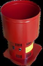 Измельчитель зерна Нива ИЗ-350К