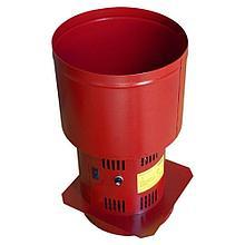 Измельчитель зерна Нива ИЗ-250К