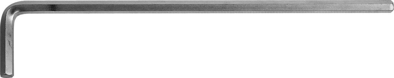 Шестигранник удлиненный 6мм Кратон 2 19 01 007