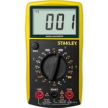 Мультиметр STENLEY арт.STHT0-77364