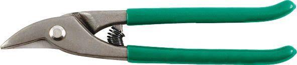 Ножницы по металлу 260мм FIT прямые 41432