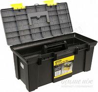 "Ящик для инструмента STANLEY ""s.foam tool box""с лотком пластм.1-92-767"