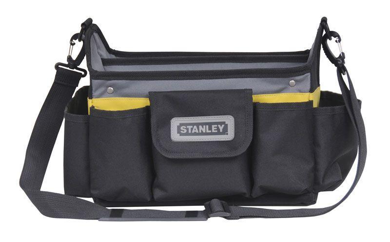 Сумка для инструм. STANLEY STST1-70718