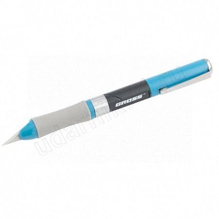 Нож для дизайна и оформительных работ GROSS 78885
