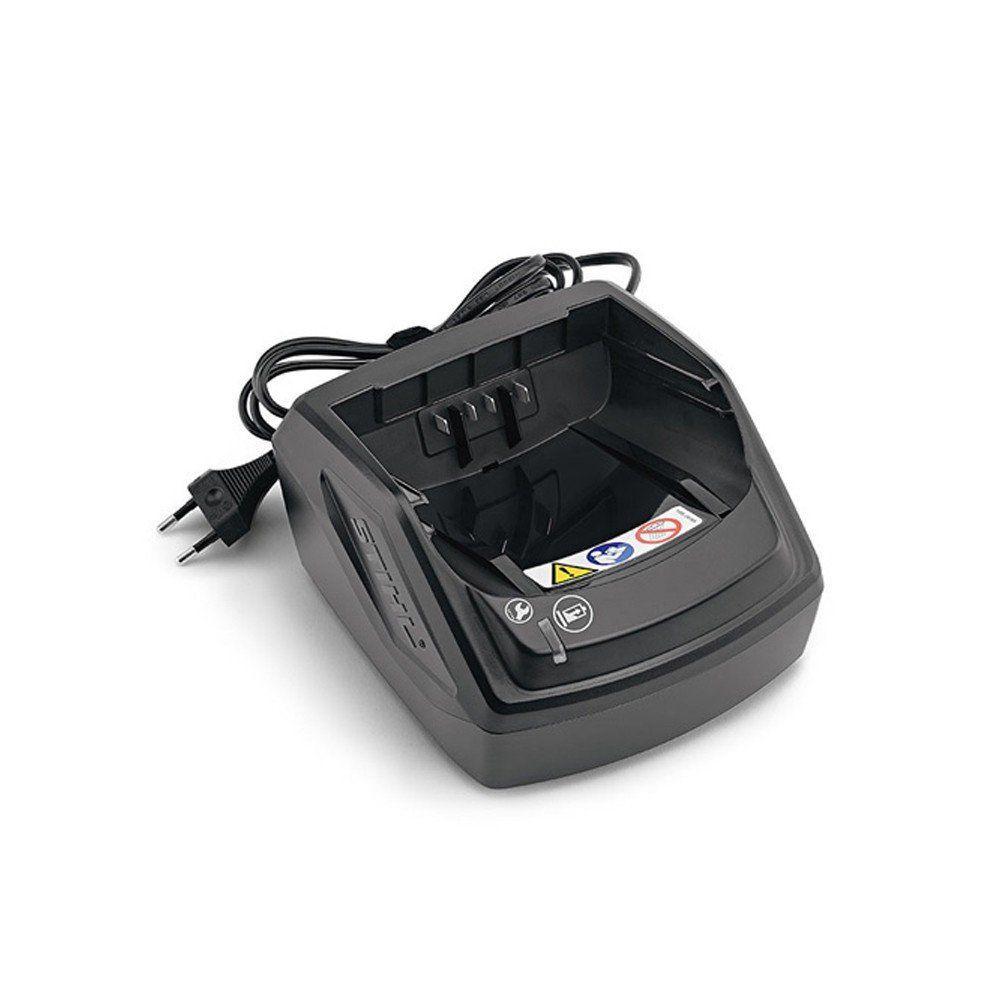Зарядное устройство STIHL AL 101 арт.48504302520