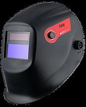 Маска сварщика Fubag Хамелион BLITZ 9.13 с регулируемым фильтром