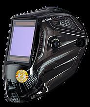 Маска сварщика Fubag Хамелион ULTIMA 5-13 Panoramic Black 992500