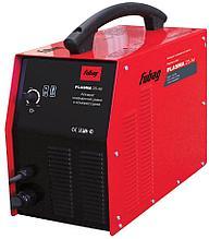 Аппарат плазменной резки Fubag Plasma 25 AIR 014206