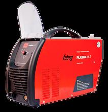 Аппарат плазменной резки Fubag Plasma 65 Т 68 443