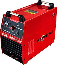 Аппарат плазменной резки MAGNETTA CUT-100