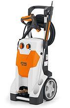 Очиститель высокого давления (автомойка) STIHL RE 232