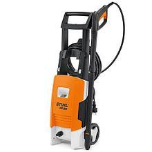 Очиститель высокого давления (автомойка) STIHL RE 88