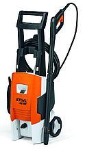 Очиститель высокого давления (автомойка) STIHL RE 98