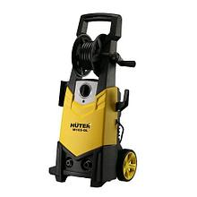 Очиститель высокого давления (автомойка) HUTER W165-QL
