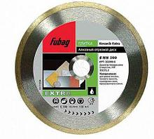 Диск алмазный Fubag 300 x30 x25.4 Keramik Extra 33300-6