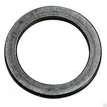 Кольцо переходное 22 х20мм