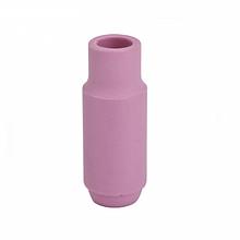 Сопло керамическое для газовой линзы №6 Fubag ф9.5 FB TIG 17-26(54N16) арт.FB0033