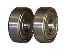 Ролик 0.8-1.0мм Fubag для аппарата IRMIG арт.991906