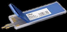 Вольфрамовые электроды Fubag D2.4 х 175мм (gold) WL-15 1 шт.FB0014 24