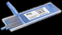 Вольфрамовые электроды Fubag D3.2 х 175мм (Blue) WL-20 1 шт.FB0015 32