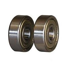 Ролик 1.0-1.2мм Fubag для аппарата IRMIG арт.2,20,09,828 (991907)