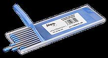 Вольфрамовые электроды Fubag D4.0 х 175мм (Blue) WL-20 1 шт.FB0015 40
