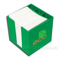Бокс для бумаг оптом с нанесением логотипа., фото 1