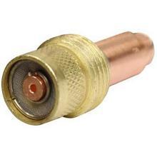 Корпус цанги с газовой линзой ф4.0 FB TIG 17-26 арт.FB0006.40